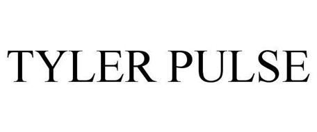 TYLER PULSE
