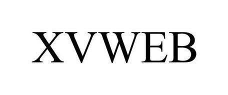 XVWEB
