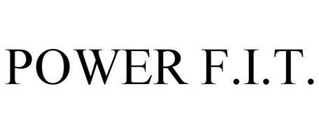 POWER F.I.T.