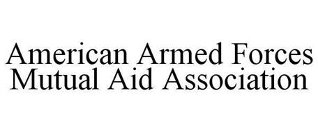 AMERICAN ARMED FORCES MUTUAL AID ASSOCIATION