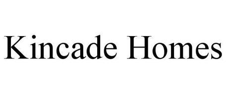 KINCADE HOMES