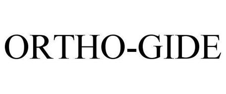 ORTHO-GIDE