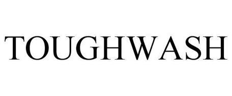 TOUGHWASH