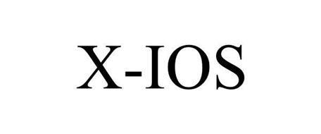 X-IOS