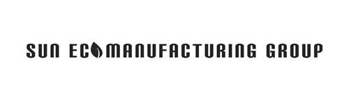 SUN ECO MANUFACTURING GROUP