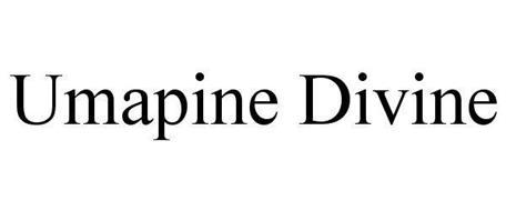 UMAPINE DIVINE