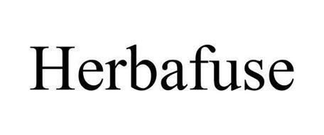 HERBAFUSE