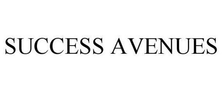 SUCCESS AVENUES