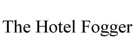 THE HOTEL FOGGER