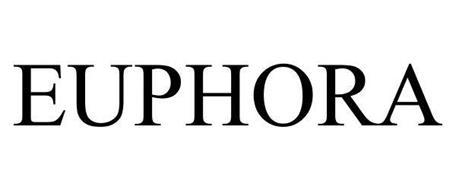 EUPHORA