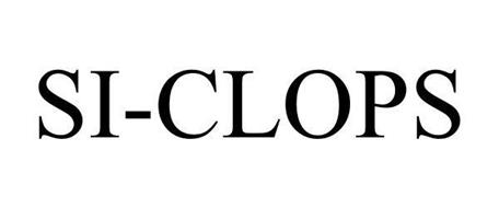 SI-CLOPS