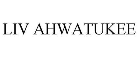 LIV AHWATUKEE
