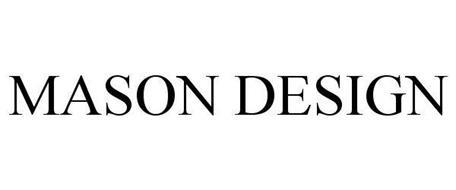 MASON DESIGN