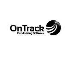 ON TRACK FUNDRAISING SOFTWARE