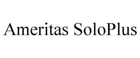 AMERITAS SOLOPLUS