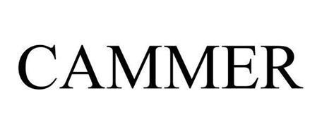 CAMMER