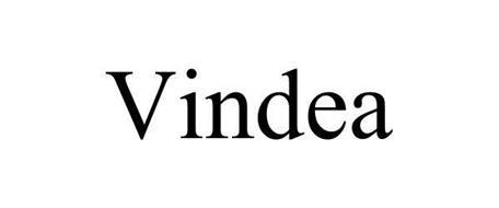 VINDEA
