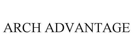 ARCH ADVANTAGE