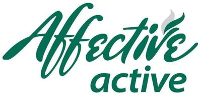 AFFECTIVE ACTIVE