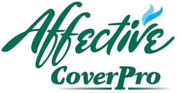 AFFECTIVE COVER PRO
