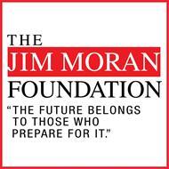 THE JIM MORAN FOUNDATION
