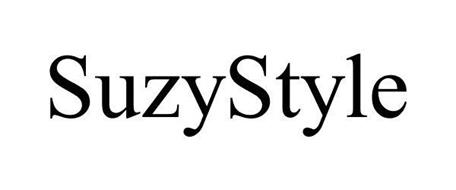 SUZYSTYLE