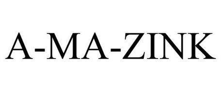 A-MA-ZINK