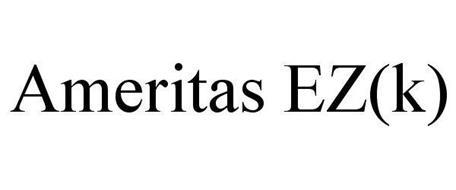 AMERITAS EZ(K)