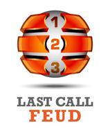 1 2 3 LAST CALL FEUD