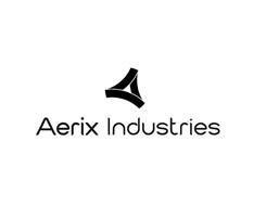 AERIX INDUSTRIES