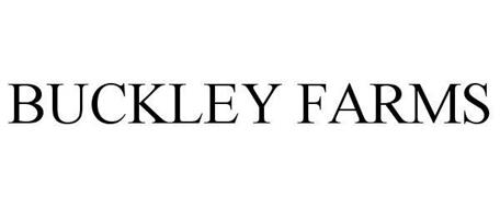 BUCKLEY FARMS