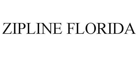 ZIPLINE FLORIDA