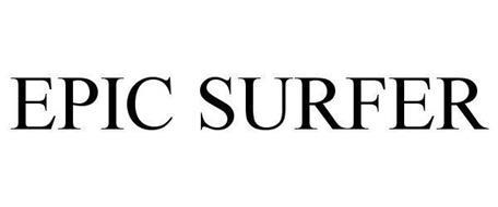 EPIC SURFER