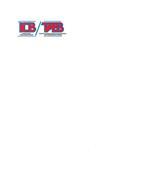 ICB INTERNATIONAL CERTIFICATION BOARD TABB TESTING, ADJUSTING AND BALANCING BUREAU THE PROFESSIONAL'S CHOICE