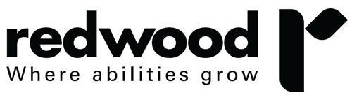 REDWOOD WHERE ABILITIES GROW R