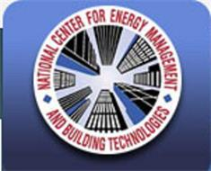 NATIONAL CENTER FOR ENERGY MANAGEMENT AND BUILDING TECHNOLOGIES