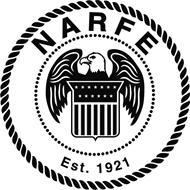 NARFE EST. 1921