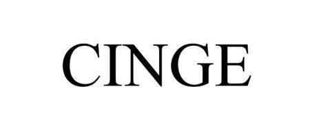 CINGE