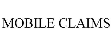 MOBILE CLAIMS