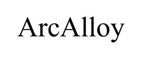 ARCALLOY