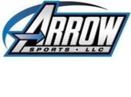 ARROW SPORTS · LLC