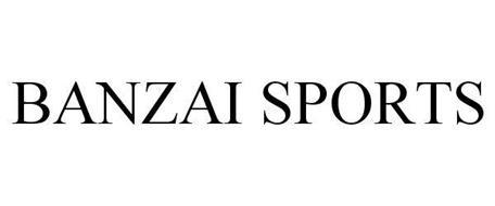BANZAI SPORTS
