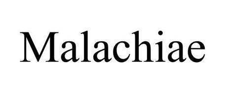 MALACHIAE