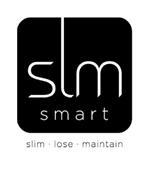 SLM SMART SLIM LOSE MAINTAIN