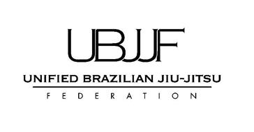 UBJJF UNIFIED BRAZILIAN JIU-JITSU FEDERATION