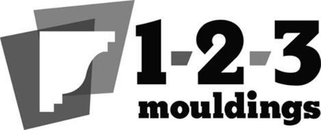 1-2-3 MOULDINGS