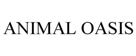 ANIMAL OASIS