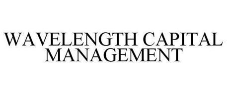 WAVELENGTH CAPITAL MANAGEMENT