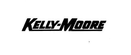 KELLY-MOORE