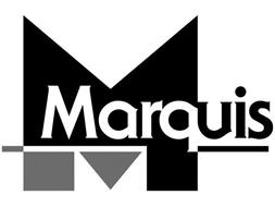 M MARQUIS